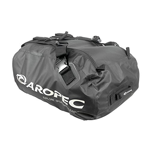 Large Volume Duffle Bag by Aropec (Image #2)'