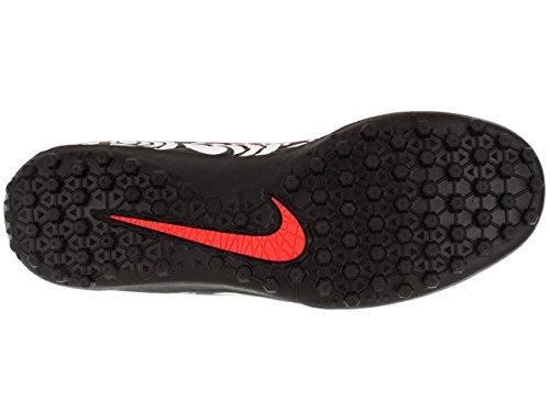Nike Männer Hypervenom Phelon II Njr Tf Turf Fußballschuh