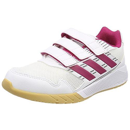adidas Altarun Cloudfoam, Chaussures de Running Fille