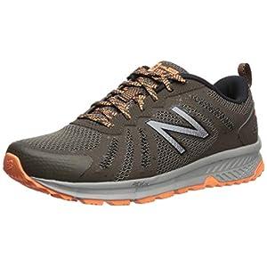 New Balance Mt590v4 | Zapatillas Trail Mujer
