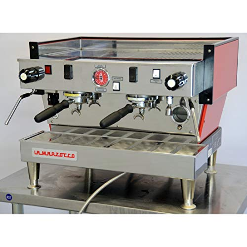 Used, La Marzocco Linea 2EE Semi Automatic 2 Group Espresso for sale  Delivered anywhere in USA