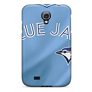 AngelaMs For Case Ipod Touch 5 Cover Ultra Slim QnPPB324