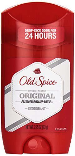 old-spice-high-endurance-original-scent-mens-deodorant-225-oz