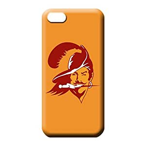 iphone 6plus 6p Heavy-duty Cases pattern mobile phone shells tampa bay buccaneers 3