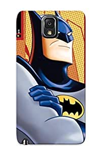 2b0d3813656 Stiffeneroa Batman Animated Ic Erie Page Feeling Galaxy Note 3 On Your Style Birthday Gift Cover Case
