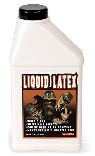 Kangaroos Professional Grade Liquid Makeup product image