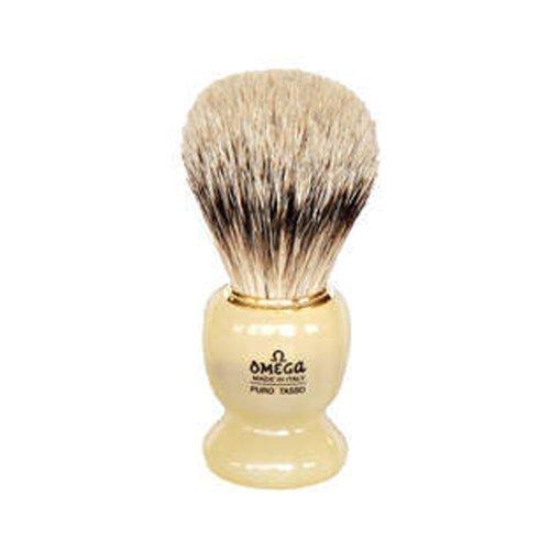 omega brush 621 - 1