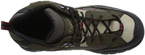 Radical Men's 5 Danner Hiking 5 Inch Olive 452 Boot 5zwPU