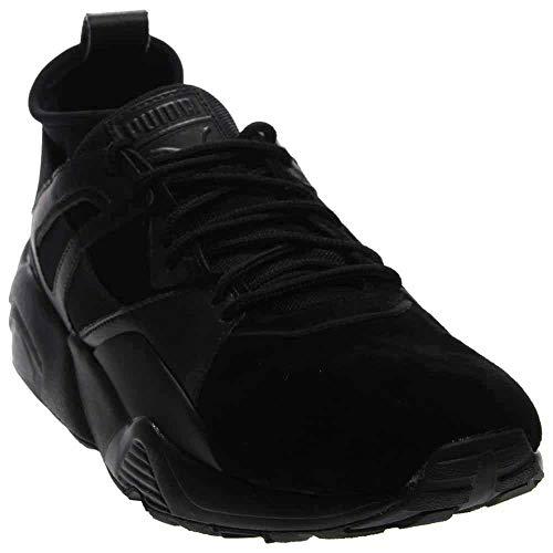 PUMA Bog Sock Core Casual Men's Shoes Size 4