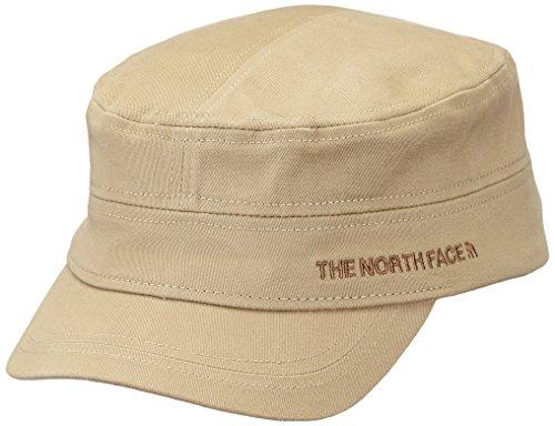 Military North Beige duna Dune Logo Chapeau Face The beige tadqHwCH