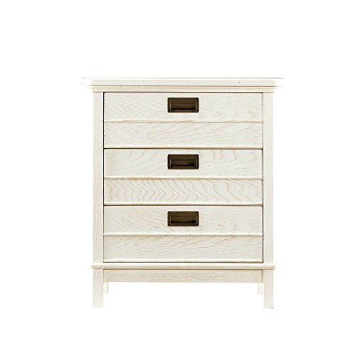 . Stanley Furniture Coastal Living Collection