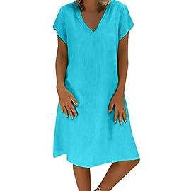 BESTOPPEN dress – Sudadera con Capucha – para Mujer
