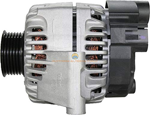 MYGYSJK 2PCS 8/mm Shaft 430/mm 150/N Molla a Gas puntoni per roulotte rimorchi baldacchino Toolbox