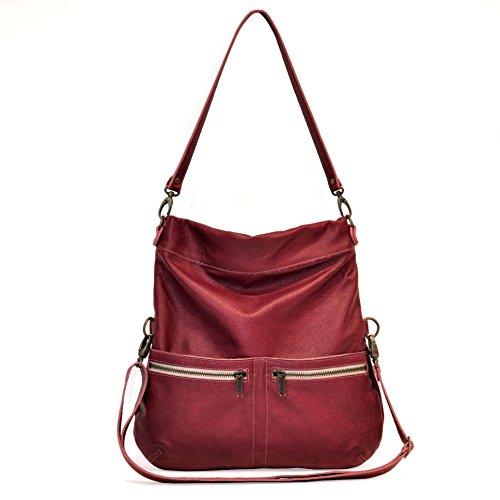 mini-lauren-medium-size-convertible-crossbody-in-red-italian-leather