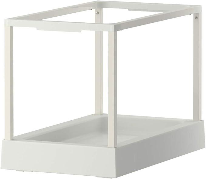 IKEA ASIA UTRUSTA - Bandeja para clasificar residuos: Amazon.es: Hogar