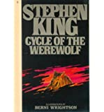 By Stephen King Cycle of the Werewolf (Signet)