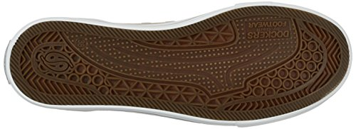 36ur201 710450 Femme Sneakers by Dockers Basses Gerli qvfOUO7
