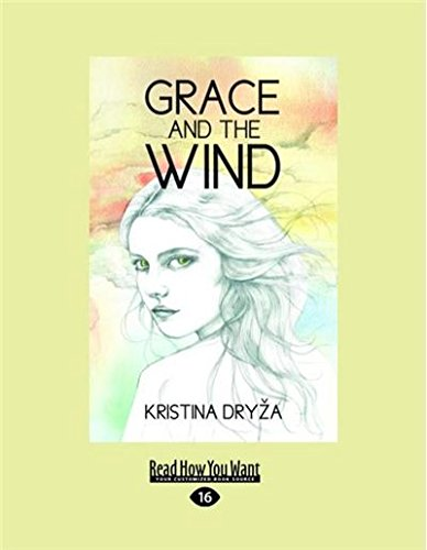 Download Grace and the Wind pdf
