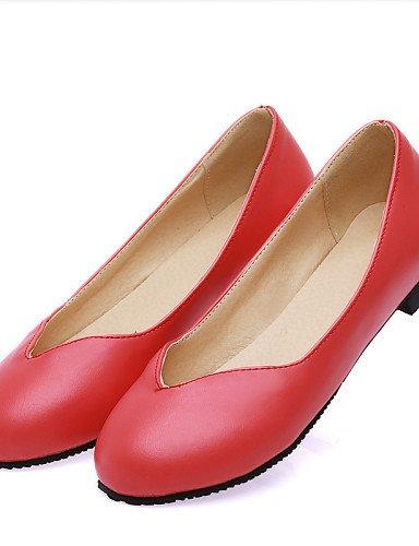 de mujer zapatos de tal PDX qF4f4