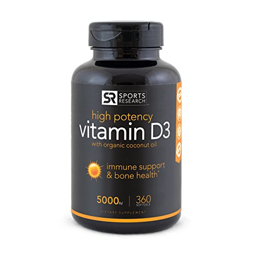 Vitamin-D3-Highest-Potency-with-Coconut-Oil-360-Liquid-Softgels