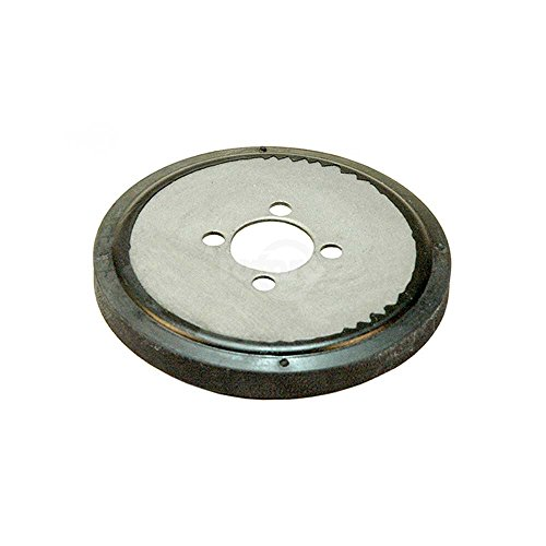 Drive Disc For Snapper SnowBlowers, Part Number 1-7226, 7017226. Also Toro...