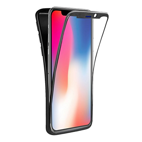 meilleure coque iphone x