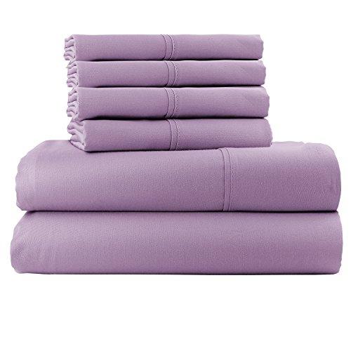 luxor-linens-luxury-800-thread-count-100-cotton-sateen-6-piece-sheet-set-deep-pockets-ultra-soft-kin