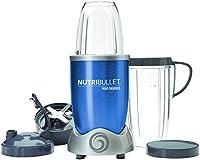 NUTRIBULLET 900 W - Extracteur de nutriments technologie breveté