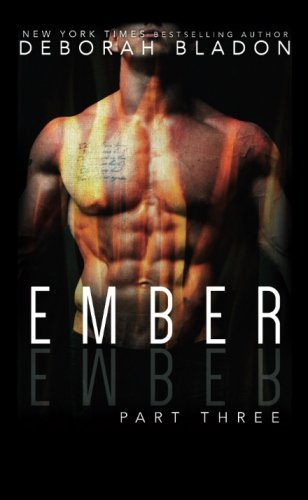 book cover of Ember - Part Three