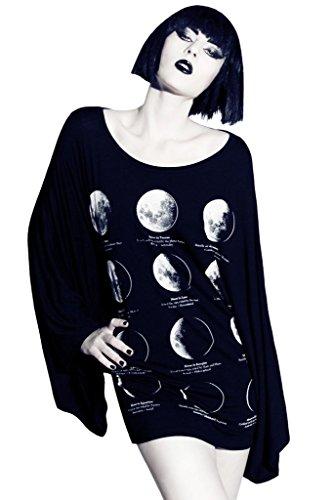 Mujer Para Vestir De Kill Traje Star AUqpTT