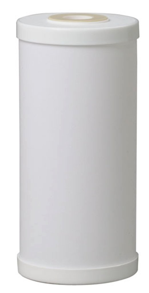 3M Aqua-Pure Whole House Replacement Water Filter – Model AP817