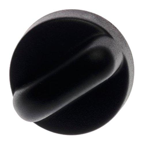 Whirlpool 4455115 Knob for Range