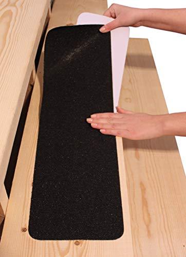 8X30 Stair Treads NonSlip