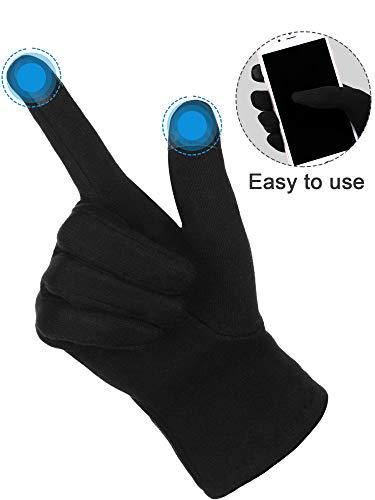Buy womens gloves