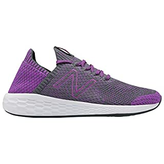 New Balance Men's Fresh Foam Cruz Sport V2 Sneaker