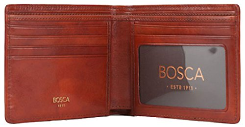 bosca-old-leather-collection-executive-id-wallet-cognac