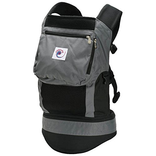ergo-baby-carrier-performance-charcoal-black-baby-product