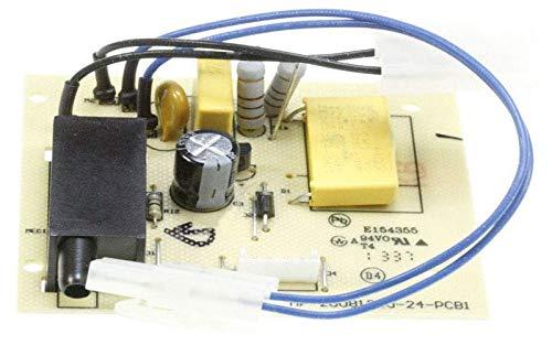 Module Electronique Pour Pieces Aspirateur Nettoyeur Petit Electromenager Electrolux