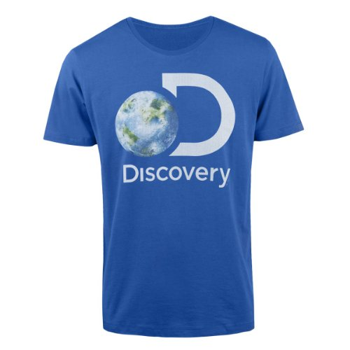 discovery-channel-unisex-logo-t-shirt-blue-large