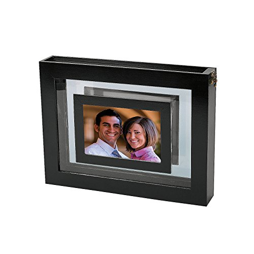 unity sand picture frame - 9