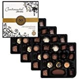 Thorntons Continental 655g Chocolate Parcel