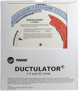 trane-ductulator-with-sleeve-duct-sizing-calculator-by-trane