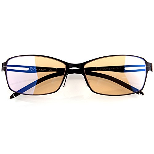 Arozzi Video Display Glasses