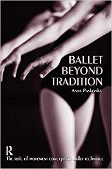 Descargar Libro Patria Ballet Beyond Tradition Mega PDF Gratis