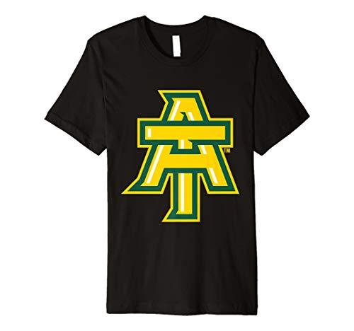 Arkansas Tech University - Arkansas Tech Univ Jerry the Bulldog NCAA T-Shirt PPATU05