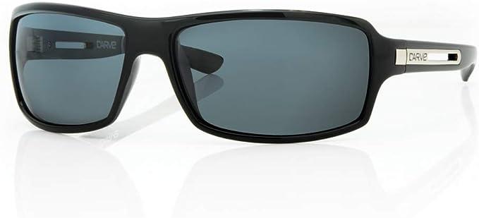 Carve -gafas de sol Hombre