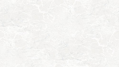Norwall JC20071 Marble Texture Wallpaper