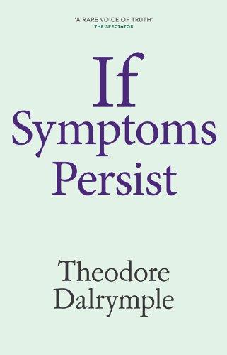 F.R.E.E If Symptoms Persist DOC