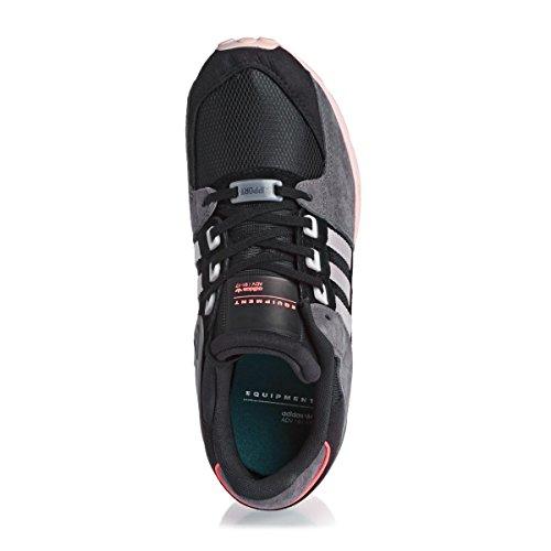 Black Purple Support Haze W Ice adidas EQT Black RF Coral nITqRq