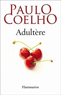 Image result for adultere paulo coelho